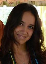 Ela Janicka